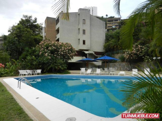 Apartamento+venta+santa Rosa De Lima 19-12130////