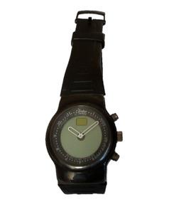 Relógio De Pulso Digiana Condor (leia A Descrição)