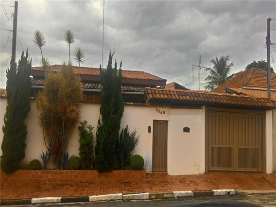 Casa - Ca0076 - 3126340