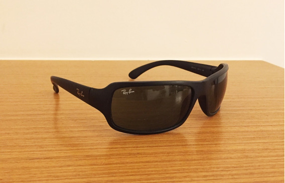 Óculos Escuros Ray Ban Original