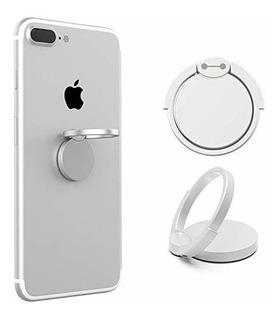Soporte De Anillo Para iPhone Xsxs Max88 Us77 Us, Samsung