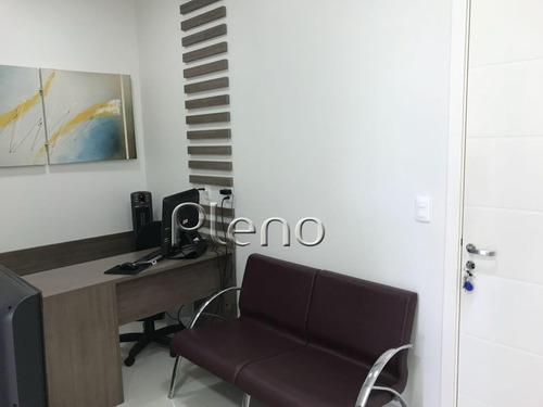 Imagem 1 de 19 de Sala Á Venda E Para Aluguel Em Swiss Park - Sa009053
