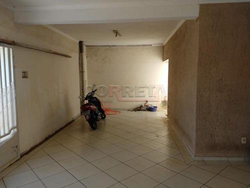 Imagem 1 de 10 de Casas - Ref: V49202