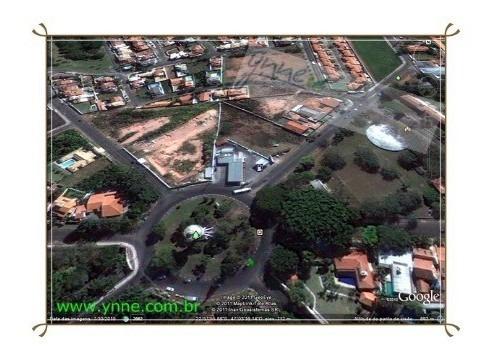 Terreno - Te00086 - 2111646