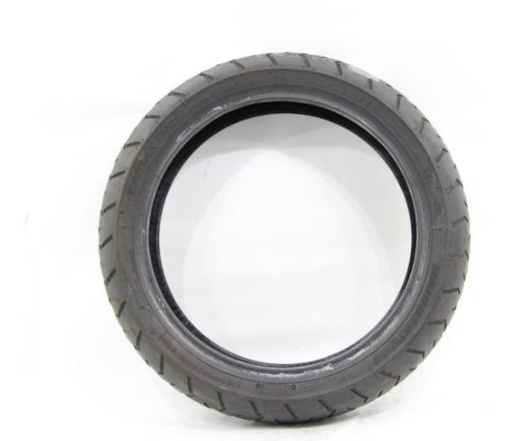 Pneu Traseiro 120/70/15 Bridgestone Battlax Tho1 (534)