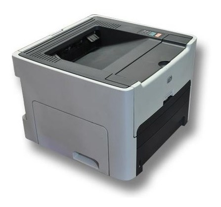 Impressora Laser Hp 1320 C/toner P/ 7000 Rede E Fxv Automat