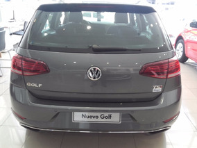 Volkswagen Golf 1.4 Comfortline Tsi Dsg Fl