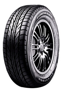 Neumático Firestone 195 50 R15 82v Firehawk 900