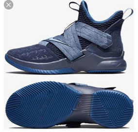 Tenis Nike Lebron Sports Casual