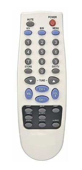 Controle Remoto Receptor Elsys L3000 - Alsat-a - Visionsat