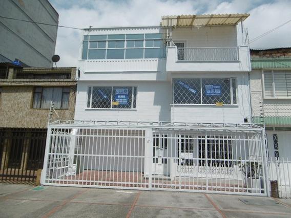 Casas En Venta Veraguas 491-480