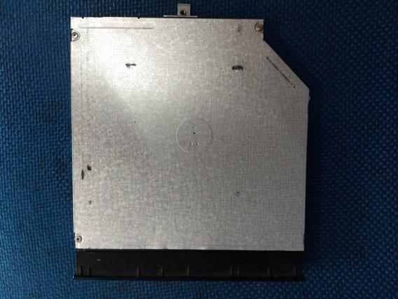 Gravadora Acer Aspire E572-6