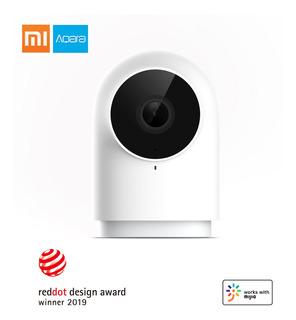 Xiaomi Mijia Aqara Smart Camera G2 1080p Gateway Edition
