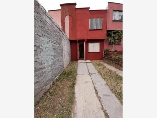Casa Sola En Venta Los Laureles Erendira