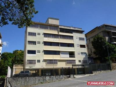Apartamentos En Venta Er Mls #17-2814