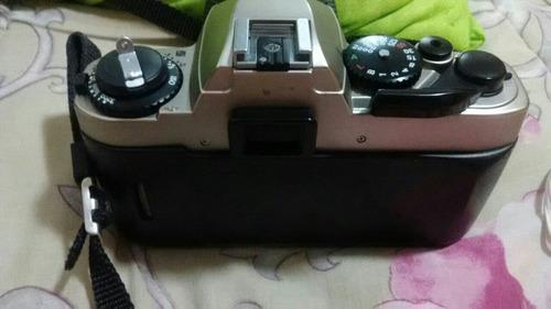 Camera Profissional Nikon Super Nova!!