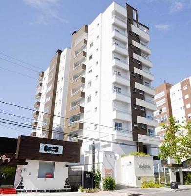 Apartamento No América Com 2 Quartos Para Locação, 77 M² - Lg1444