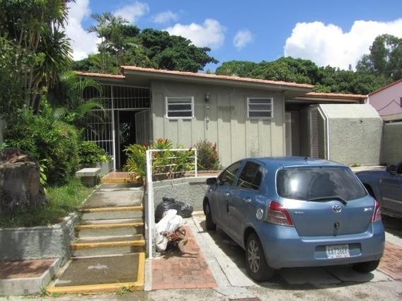 Apartamento En Venta Mls #19-14804