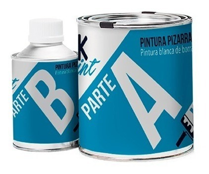 Remark Paint Pro X 1 Litro Kel Ediciones