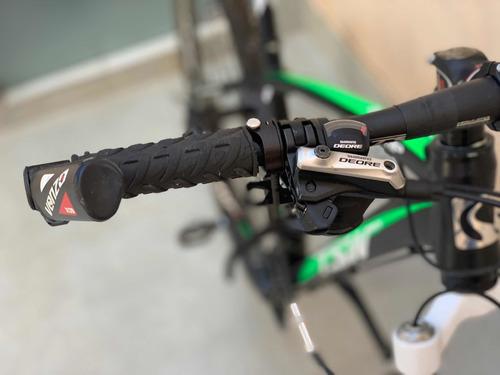 Bike Tsw Aro 19
