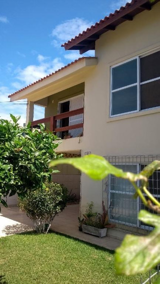Casa Ampla Com 3 Dormitórios À Venda, 171 M² - Campeche - Florianópolis/sc - Ca2304