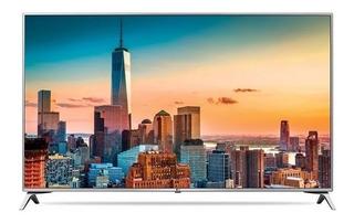 Smart Tv LG Ultra 4k 49 (excelente) ( Envios Gratis )