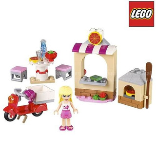 Lego Friends 41092