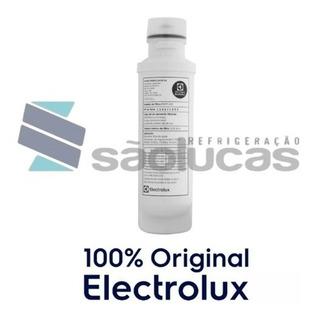 Filtro Água Purificador Electrolux Pa10n/ Pa20/25g- 80000702