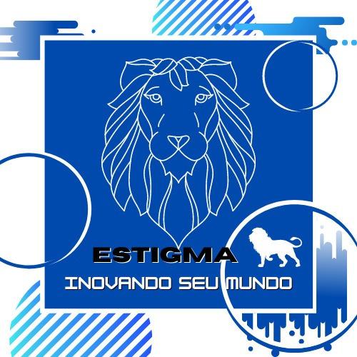 Fazer Logo Logomarca Criação Logotipo