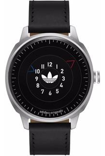 Reloj adidas Originals Adh3126