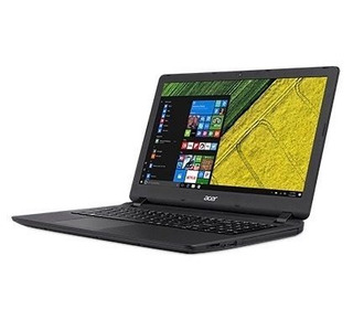 Laptop Acer Notebook 15.6 Amd E1 7010 Memoria 4gb 500gb