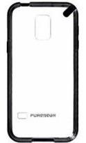 Capa Protetora Puregear Slim Shell Pro Galaxy S5