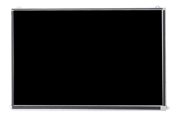 Tela Display Tablet Semp Toshiba Sti Mypad Ta 9701w