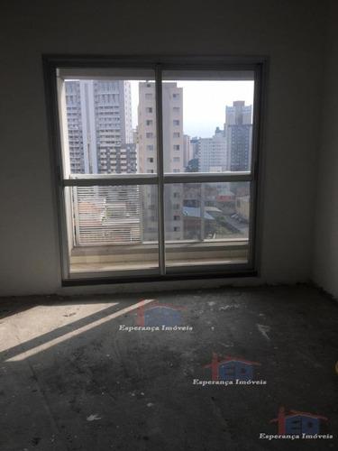 Ref.: 5591 - Salas Em Osasco Para Aluguel - L5591
