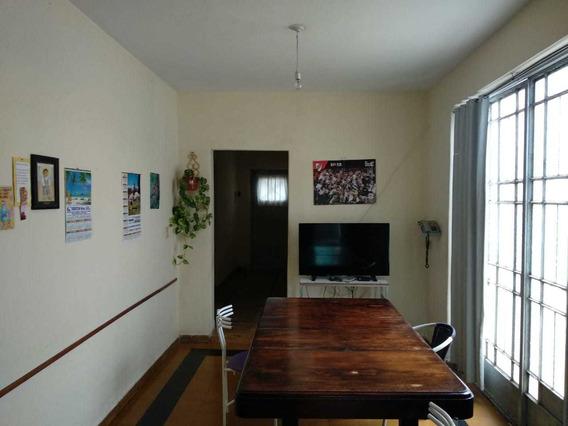 Oportunidad En Zona Sur - Casa Con Amplio Terreno