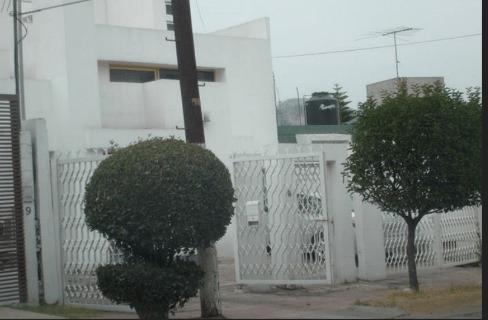 Excelente Casa Lomas De Bellavista!! Recuperación Bancaría