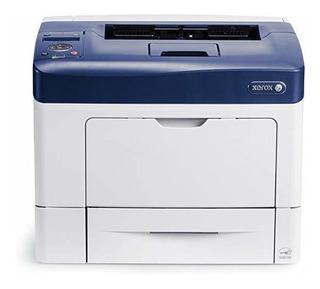 Xerox Phaser 3610 N Monochrome Laser Impresora ®