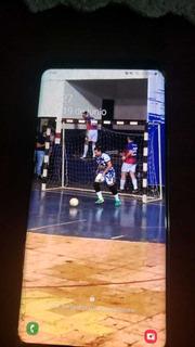 Celular Samsung Galaxy S8+ 64gb