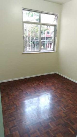 Apartamento-à Venda-centro-nova Friburgo - Tcap40069