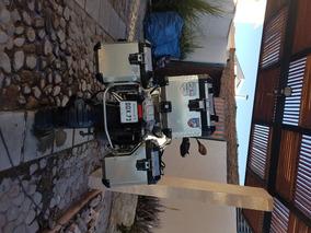 Bmw R1200 Gs Adv Lc 2015