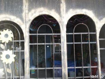 Real Del Valle Casa Residencial En Venta Acolman Edomex