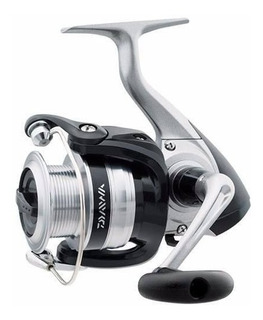 Reel Daiwa Strikeforce 2500 B