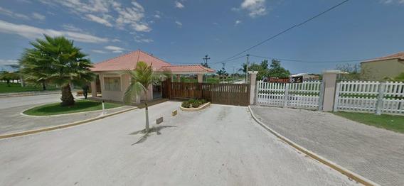 Casa Em Condomínio Fechado Em Araruama