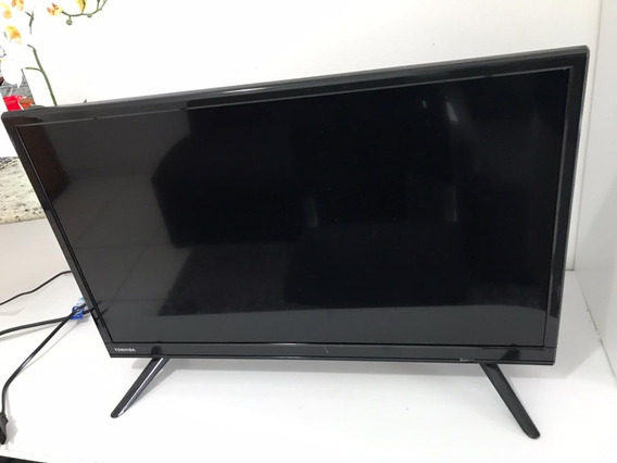 Tv Samsung Led 24l1850