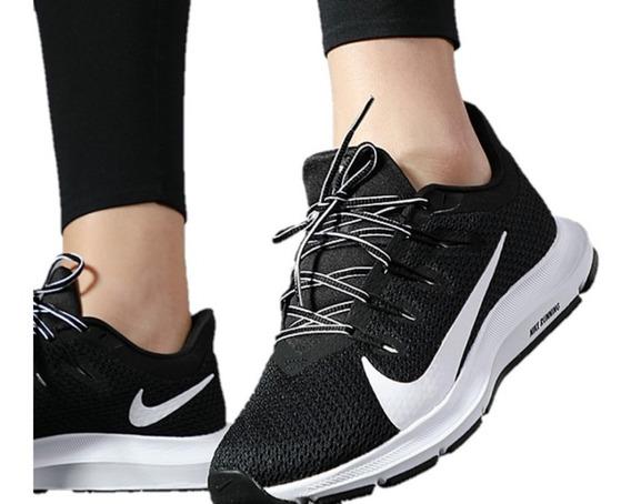 Tenis Nike Quest 2 Ci3803-004
