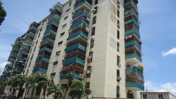 Apartamento En Venta En Barquisimeto #20-3381
