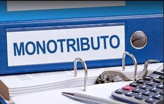 Monotributo - Alta - Baja - Recategorización