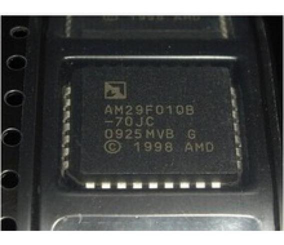 Am29f010b-70jc | Am29f010b 70jc | Am29f010b | 29f010b Plcc32