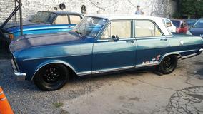 Chevrolet 400 1972