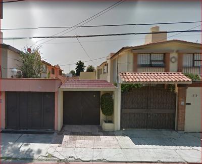 Oportunidad De Inversion Comoda Casa En San Mateo